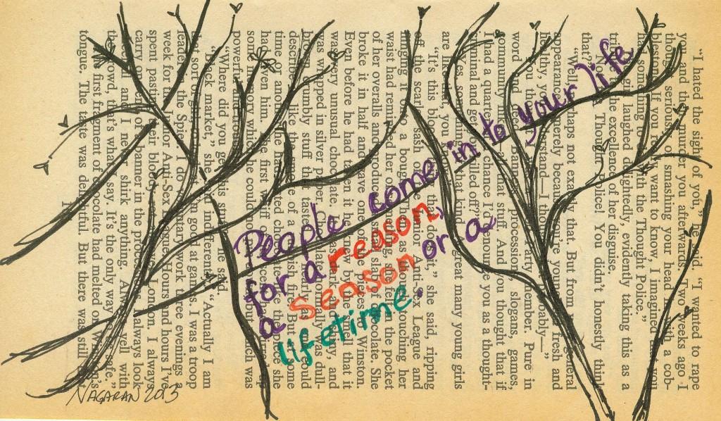 10 reason season lifetime book page 2013