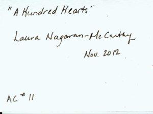 art card 11_100 hearts back