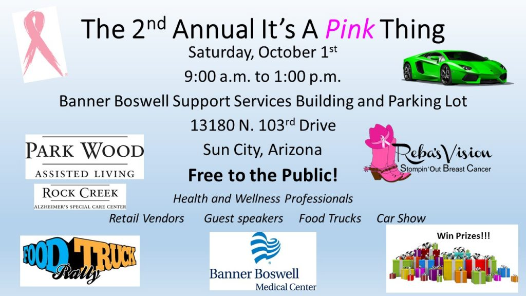 the-2nd-annual-its-a-pink-thing