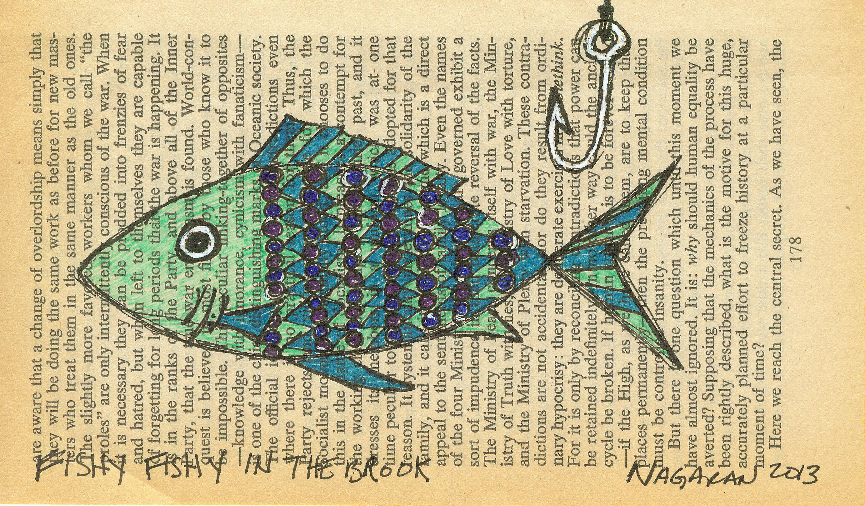 011 fishy fishy in the brook book page 2013