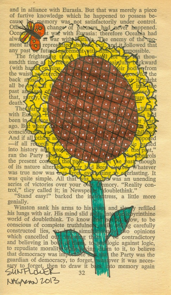 018 sunflower book page 2013