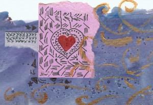 art card 1_with a little love