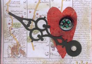 art card 8_follow your heart