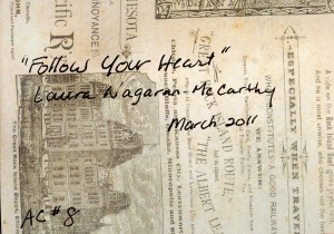 art card 8_follow your heart back