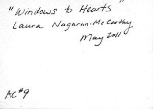 art card 9_window to hearts back