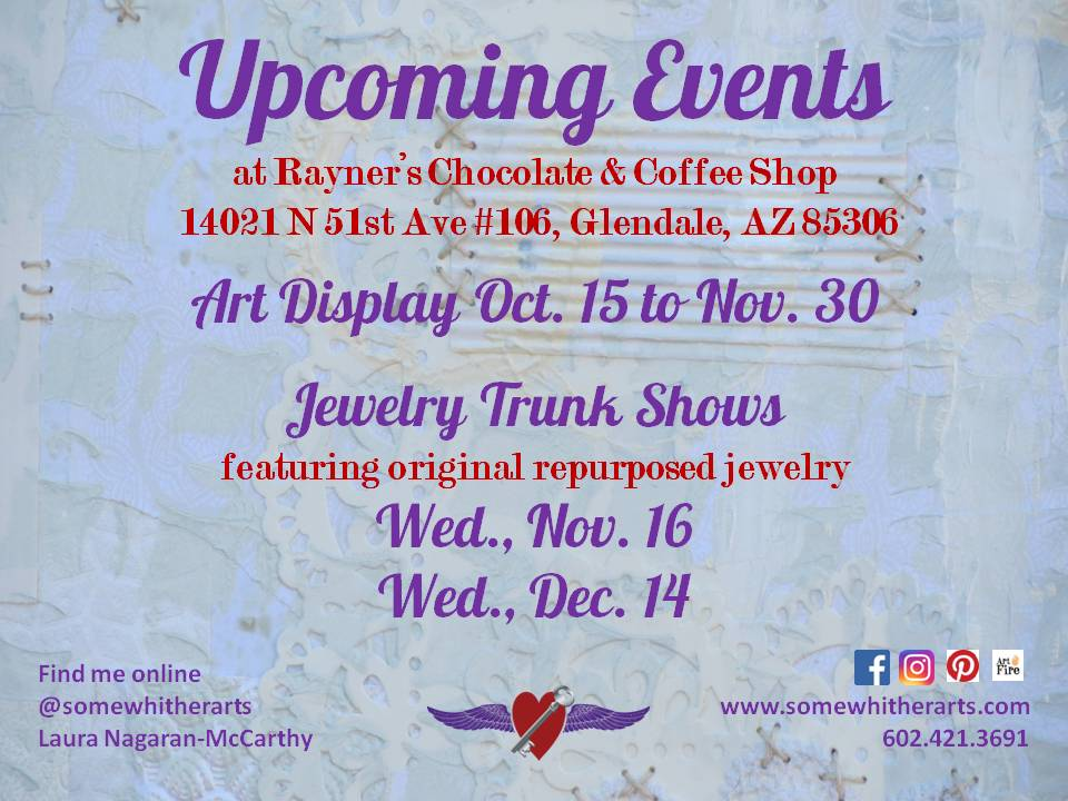 fall-2016-rayner-event-flyer